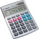 Calculator Canon LS123TC 12dgt
